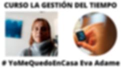 CURSO_LA_GESTIÓN_DEL_TIEMPO_(1).png