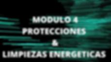MEDITACION_1MODULO_3_PROTECCIONES_Y_LIMP