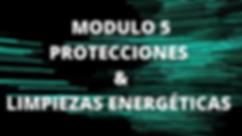 MODULO_5_PROTECCIONES_Y_LIMPIEZAS_ENERGÉ