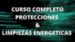 MEDITACION_3_MODULO_5_PROTECCIONES_Y_LIM