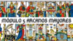MÓDULO_5_ARCANOS_MAYORES.png