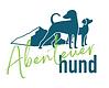 Logo-Abenteuer-Hund