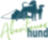 Abenteuer_Hund_Logo.png