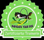 Zertifizierte-Trainerin-2.png