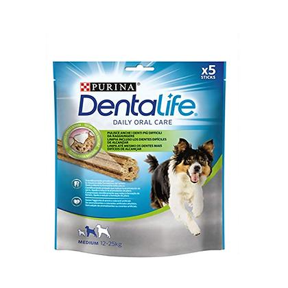 Dentalife Perro Mediano