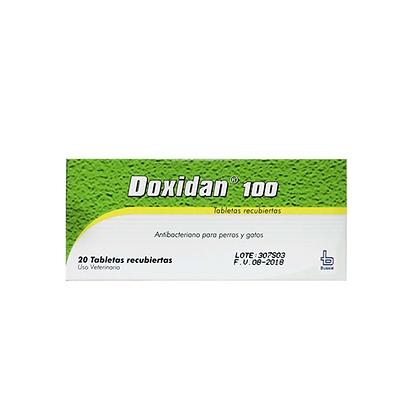 Doxidan 100