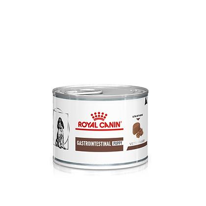 Royal canin paté gastrointestinal cachorros x 145 gr