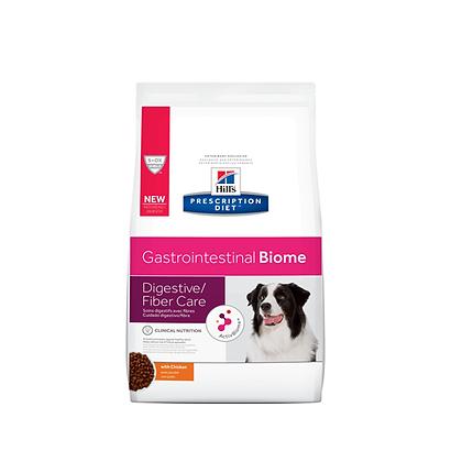 Hills prescription diet gastrointestinal biome 3.63 kg