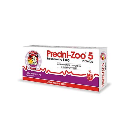 Predni-zoo 5