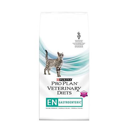 Pro plan veterinary diets en cat