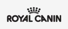 Alimento concentrado royal canin veterin