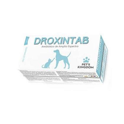 Droxintab x 20 Tab