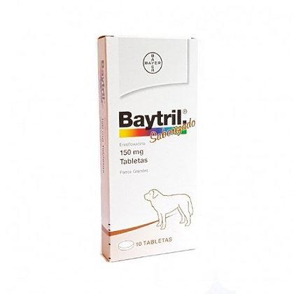 Baytril 150 mg