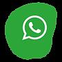 logo-whatsapp2.png
