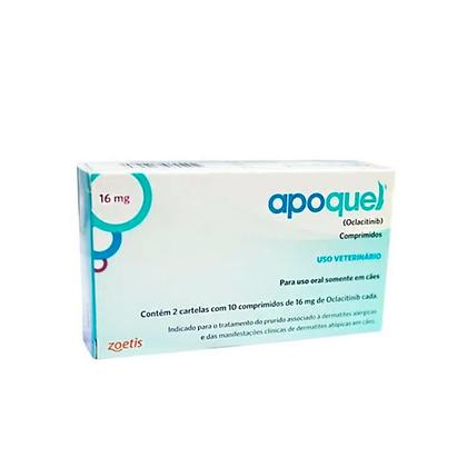 Apoquel 16 mg x Tab