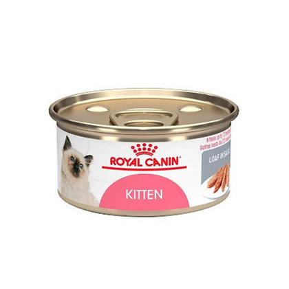 Royal canin lata para gatitos x 85gr