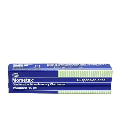 Mometax x 15 ml