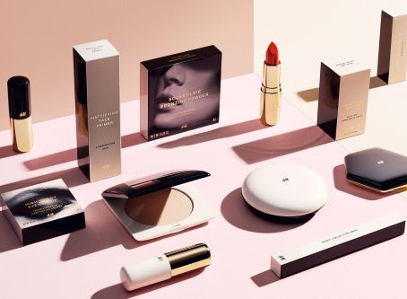 DRIVING UCG CONTENT & ENGAGEMENT IN THE BEAUTY CATEGORY