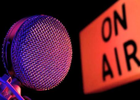 RADIO PROMOTIONS & EXAMPLES