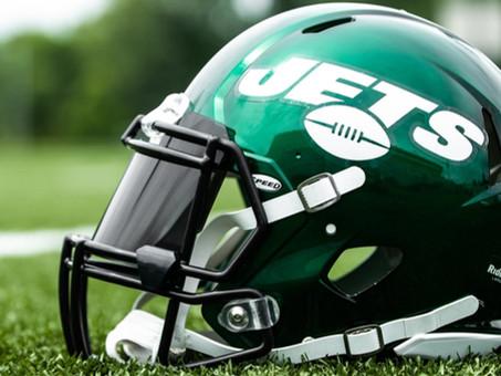New York Jets Team Preview (2021 Fantasy Football)