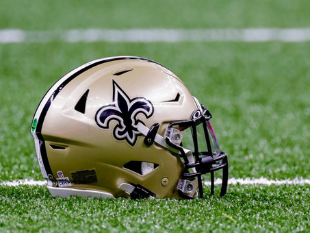 New Orleans Saints Team Preview (2021 Fantasy Football)