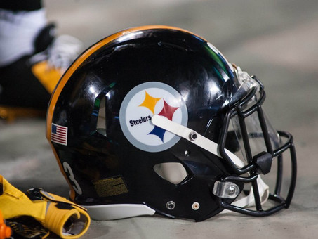 Pittsburgh Steelers Team Preview (2021 Fantasy Football)
