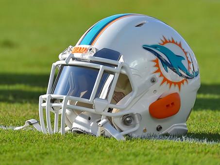 Miami Dolphins Team Preview (2021 Fantasy Football)