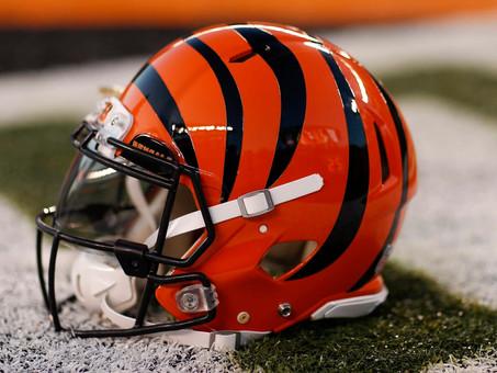 Cincinnati Bengals Team Preview (2021 Fantasy Football)