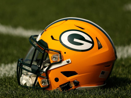 Green Bay Packers Team Preview (2021 Fantasy Football)