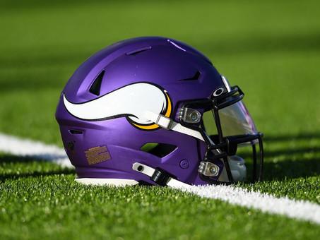 Minnesota Vikings Team Preview (2021 Fantasy Football)