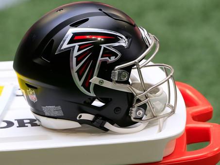 Atlanta Falcons Team Preview (2021 Fantasy Football)