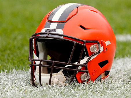 Cleveland Browns Team Preview (2021 Fantasy Football)