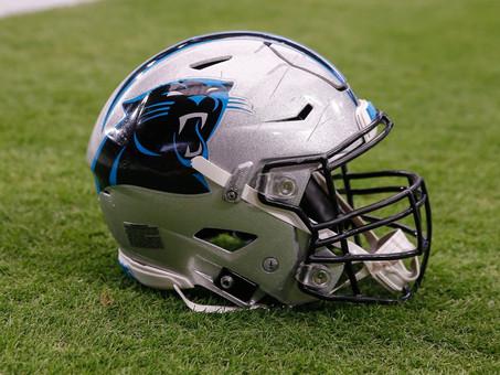Carolina Panthers Team Preview (2021 Fantasy Football)