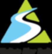 WRT_logo_vector_colour_white_river no ba