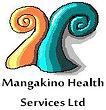 Mangakino Health Services logo.jpg