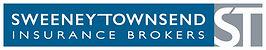 Sweeney_Townsend_Logo.JPG