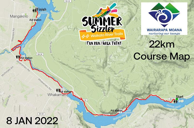 22km map .jpg
