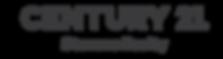 Century 21 Logo #1.png
