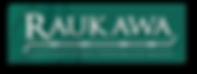 cbi-rct-logo-2014-transparent.png