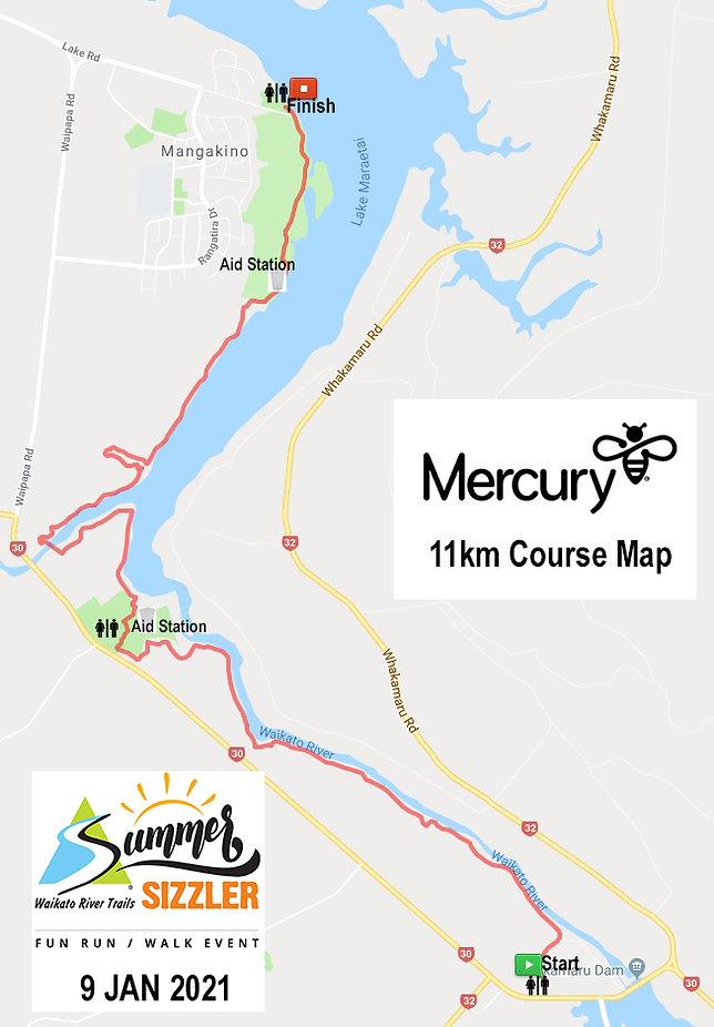 11km Map.jpg