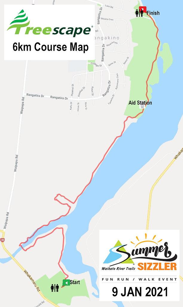 6km map.jpg