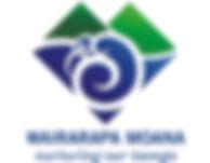 WM Logo with tagline master.jpg