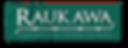 Raukawa logo.png