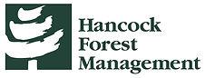 HFM logo.jpg