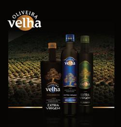 Oliveira Velha