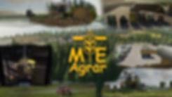 MET-Titel.jpg
