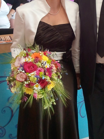 bouquet_mariée7.jpg
