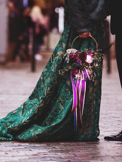 bouquet_mariée9.JPG