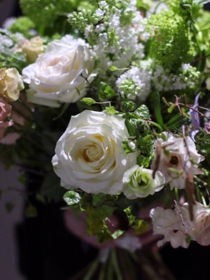 air de bouquet2.JPG