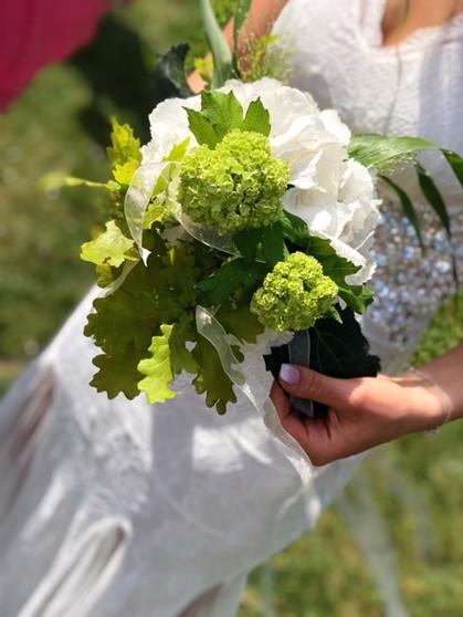 bouquet_mariée5.JPG